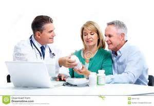 Medicare Advantage Plans Pros and Cons