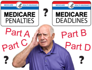 What does Original Medicare Cost in Florida and Boynton Beach