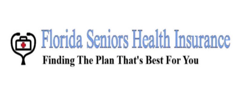 Medicare Insurance, Boynton Beach